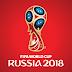 Keputusan Piala Dunia Russia 2018 Nigeria - Argentina