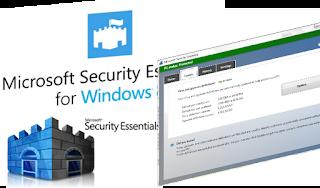 Anti Virus Ringan Untuk Windows