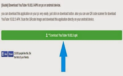 How To Download Android Apps And Games From Your PC | The Easiest Way To Do iT