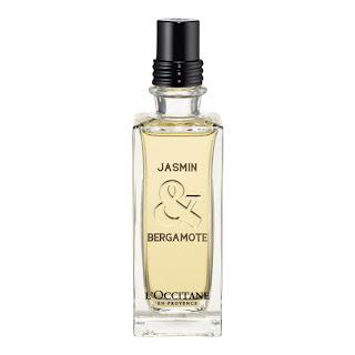 L'Occitane's Jasmin & Bergamote Eau de Toilette Spray.jpeg