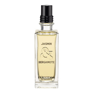 L'Occitane's Jasmin & Bergamote Eau de Toilette Spray.jpeg