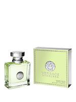 parfum-versace-pentru-femei-4