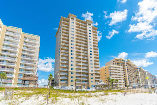 Escape to the Shores Condo For Sale, Orange Beach AL