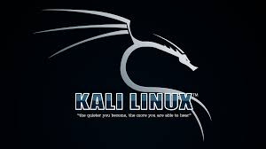 HOW TO INSTALL KALI LINUX IN TERMUX ANDRIOD NO ROOT REQUIRED !!!