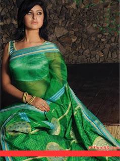Anika Kabir Shokh, Shokh Bangladeshi Model, Shokh Photos, Shokh Wallpapers