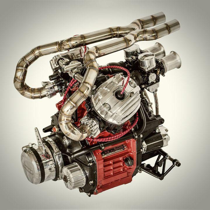 Honda Cb750 Chopper Wiring Diagram