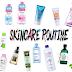 Skincare Routine - Acne Prone Skin (Update)
