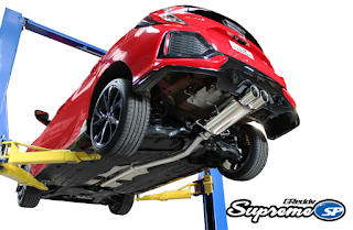 http://www.greddy.com/products/exhausts/supreme-sp/?partnum=10158212