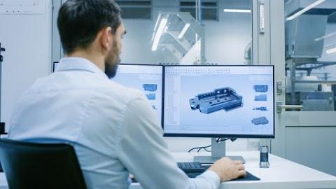 Kutatóközpont épül a zalaegerszegi járműipari tesztpálya mellett