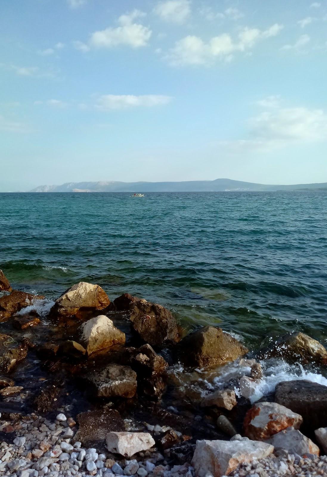 Moje Chorwackie wakacje...Crikvenica