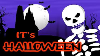 halloween photos for snapchat sharing 2015