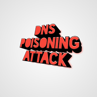 http://www.techumour.tk/2017/07/dns-poisoning-attack.html