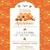 🏬 Feria de los productos apícolas del Salnés 'ApiSalnés' | 12-14oct