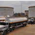 The Back Story:NNPC insists no going back on 2019 fuel importation deadline