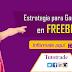 ESTRATEGIA DE FREEBITCOIN PARA GANAR 1245 DOLARES  MAS COMPROBANTE DE PAGO
