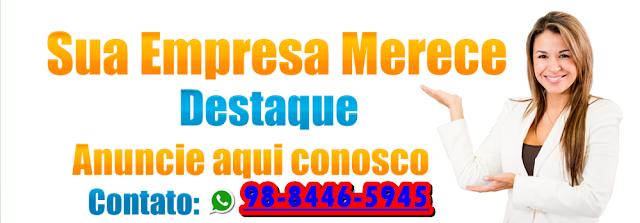 https://www.radioconexaogospel.tk/p/contatos.html
