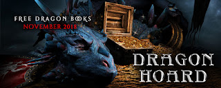 https://books.bookfunnel.com/dragonhoard/k6891rtm75