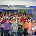 Hinode realiza grande seminário de formação de lideres do sertão
