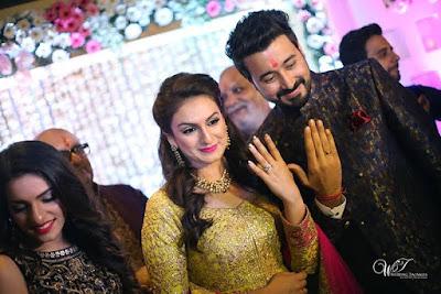 akriti-kakar-wedding-photos1