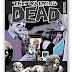 "Resultado Passatempo - ""The Walking Dead - Longe Demais _ Volume 13"" de Robert Kirkman, Charlie Adlard, Cliff Rathburn   Editoria Devir"