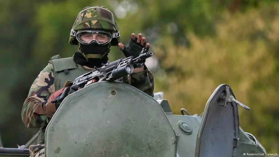 Frases De Amor Militar: MENSAJES CRISTIANOS E INFORMATIVOS Sobre Los últimos