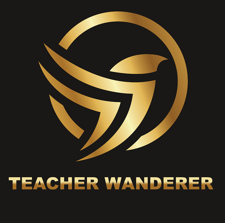 ADVERTISEMENT: Teachers Pay Teachers (TPT) Account