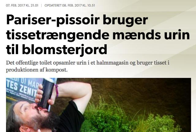 http://www.dr.dk/nyheder/viden/miljoe/pariser-pissoir-bruger-tissetraengende-maends-urin-til-blomsterjord