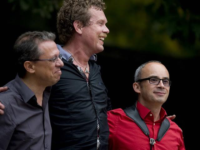 Outono-traz-Festival-Internacional-Douro-Jazz-trio-mário-laginha-armazém-de-ideias-ilimitada