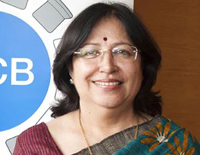 UN Re-Elects India's Jagjit Pavadia to INCB