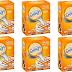 Amazon Add-On: $7.90 International Delight Caramel Macchiato Coffee Creamer, 24ct (Pack of 6)!