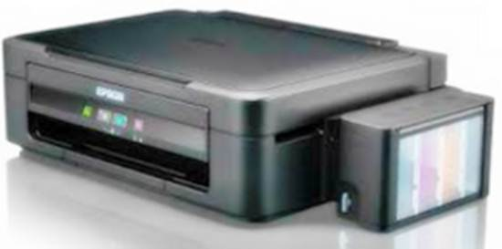 Free Download Driver Epson L210
