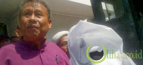 Indonesia dukun palsu mau ena ena - 5 7