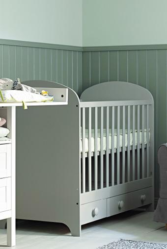 Kinderzimmer Babyzimmer Gunstig Online Kaufen Ikea Wohnidee