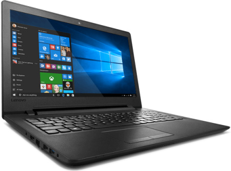 top 5 laptops under 30000 in india