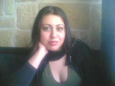 9a7ba maroc 2011 - 1 10