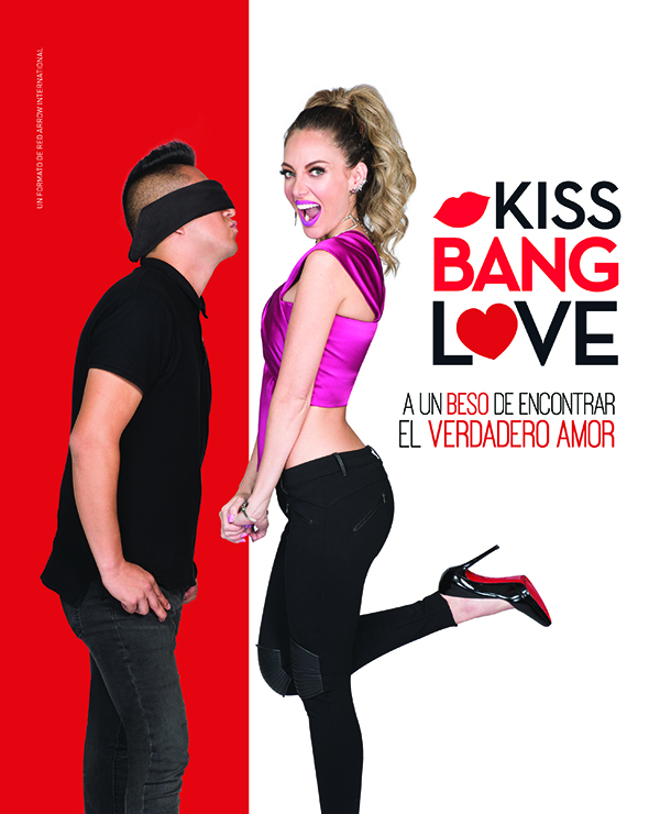 E!-Kiss-Bang-Love