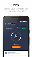 top antivirus for android