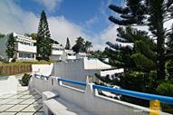 Estancia   Tagaytay