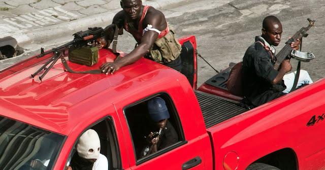 Em meio a motim militar, Costa do Marfim tem empresas fechadas