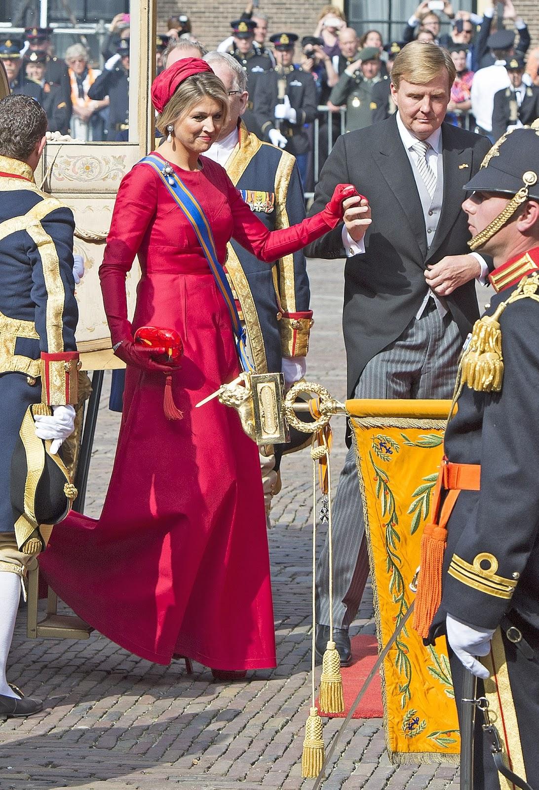 king-willem-alexander_queen-maxima_Prinsjesdag%2B2014.jpg