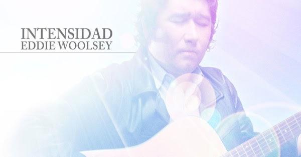 discografia de eddie woolsey