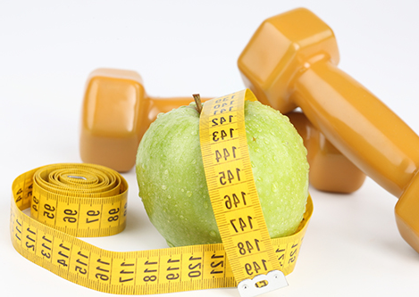 20 tips how to lose weight in a week