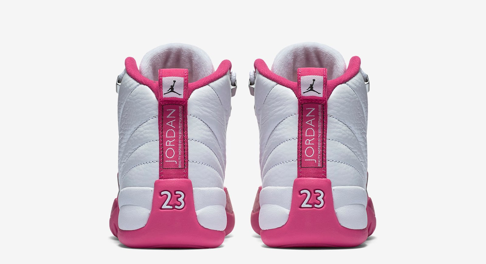 a7d48c240f3 ... canada ajordanxi your 1 source for sneaker release dates girls air  jordan 12 retro gg valentines