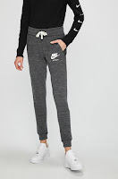 pantaloni-sport-de-firma-femei-4