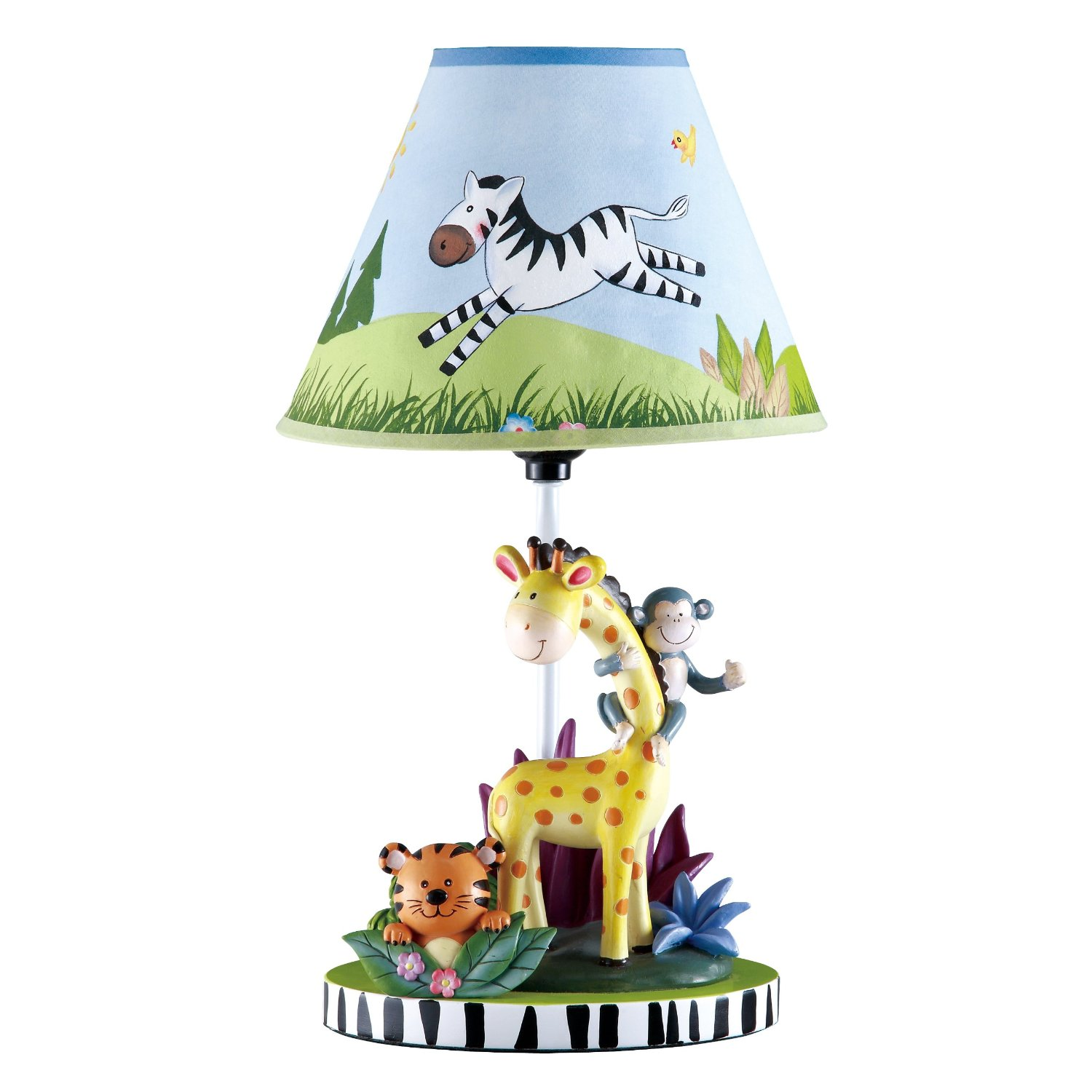 Kids Rooms Lamps Cute Lamps For Kids Rooms Lighting Interior Decorating Idea