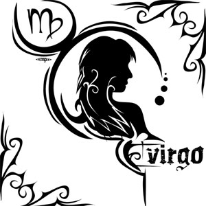 Transit of Venus to Virgo