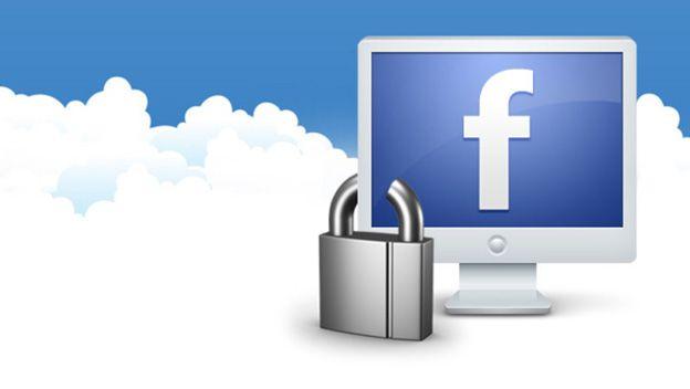 Vulnerabilidad de Facebook