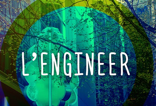 l'engineer_free_font_by_saltaalavista_blog