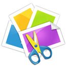 Picture Collage Maker Pro Best Price