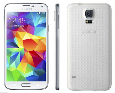 Download Game Android Gratis Samsung Galaxy S5 (SM-G900f)